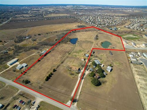 Photo of 2355 Windy Hill RD, Kyle, TX 78640 (MLS # 4841201)