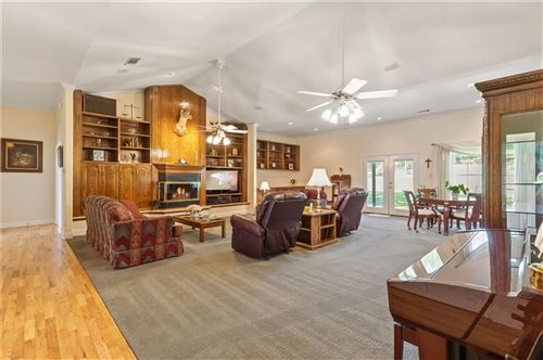 Tiny photo for 4415  R O Drive, Spicewood, TX 78669 (MLS # 2671206)