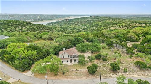 Photo of 203  Ronay Drive S, Briarcliff, TX 78669 (MLS # 2444207)