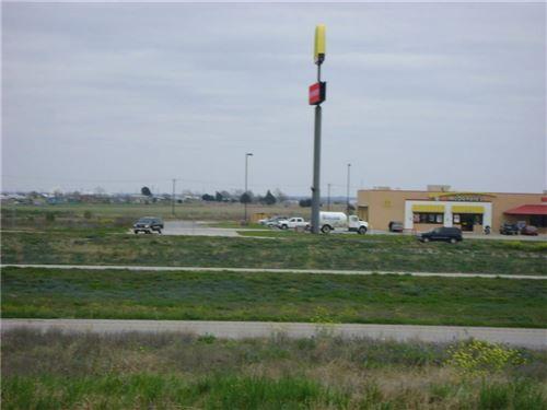 Photo of 10702 US 183 HWY N, Buda, TX 78610 (MLS # 8601210)