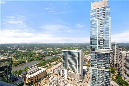 Photo of 360  Nueces Street #3904, Austin, TX 78701 (MLS # 4112215)