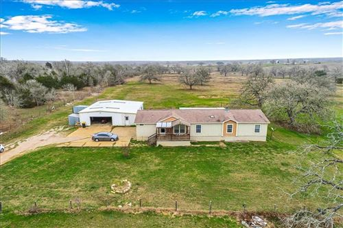 Photo of 175  Stockade Ranch Road, Paige, TX 78659 (MLS # 6322217)