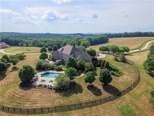 Photo of 822  Poplar Springs Road, Out of State, SC 29693 (MLS # 6875219)