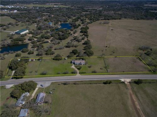 Photo of 24500  Ranch Road 12, Dripping Springs, TX 78620 (MLS # 8556222)