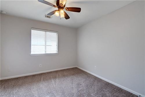 Tiny photo for 2448  Rick Whinery Drive, Austin, TX 78728 (MLS # 7131227)