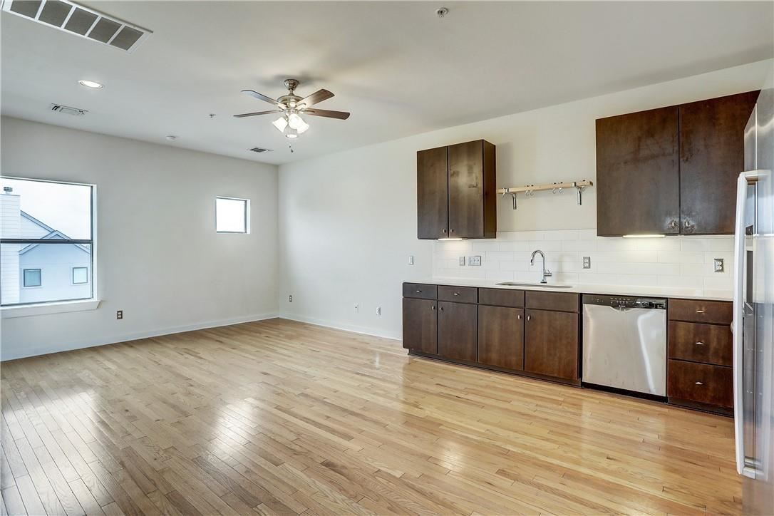 6000 S Congress Avenue #139, Austin, TX 78745 - #: 2575230