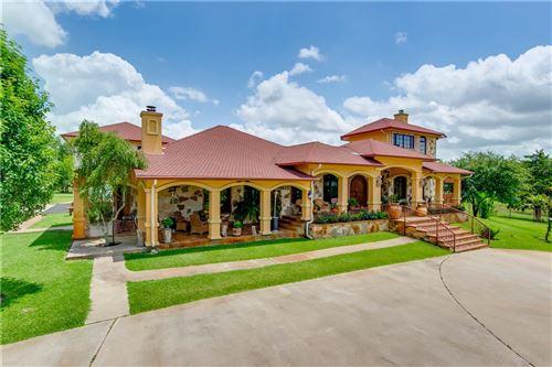 Photo of Smithville, TX 78957 (MLS # 6011262)