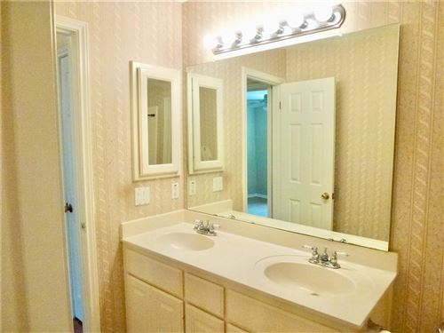 Tiny photo for 10045  Planters Woods Drive, Austin, TX 78730 (MLS # 3933264)
