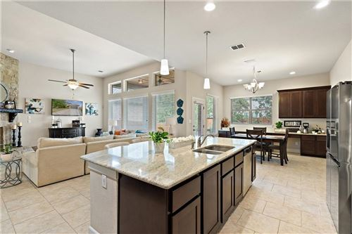 Photo of 18200  Painted Horse Cove, Austin, TX 78738 (MLS # 6324264)