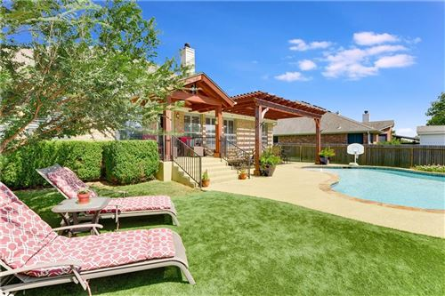 Tiny photo for 105  Loyola Drive, Pflugerville, TX 78660 (MLS # 7543264)