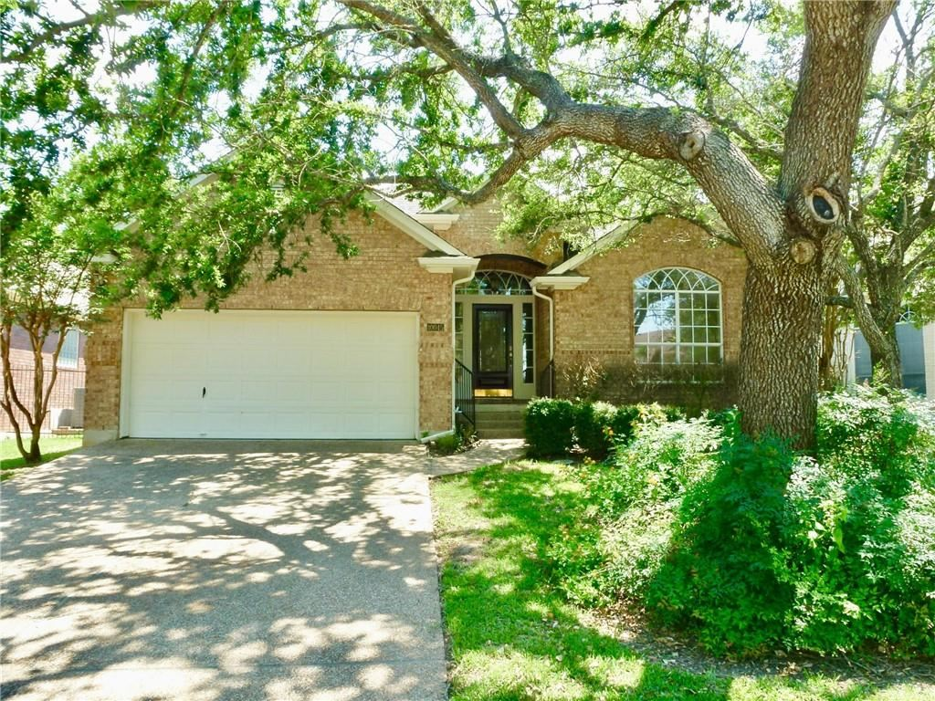 Photo for 10045  Planters Woods Drive, Austin, TX 78730 (MLS # 3933264)
