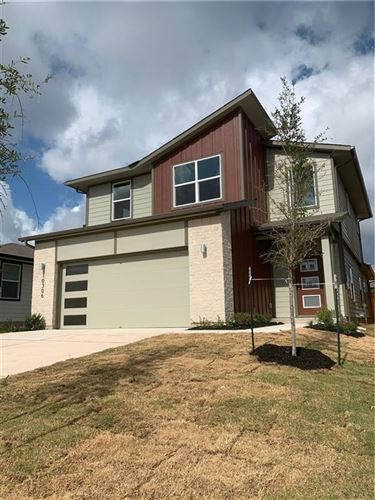 Photo of 10306  Criswell Road, Austin, TX 78754 (MLS # 9242271)