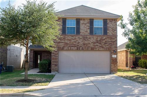 Photo of 7021  Outfitter Drive, Austin, TX 78744 (MLS # 1593275)