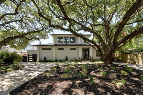 Photo of 2405 Tower DR, Austin, TX 78703 (MLS # 9063277)