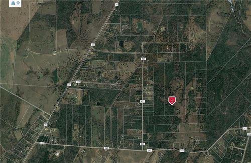 Photo of 044 ac  Lone Star Road, Bastrop, TX 78602 (MLS # 5532308)