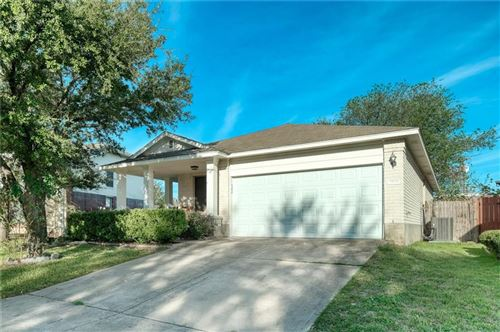 Photo of Pflugerville, TX 78660 (MLS # 4804315)