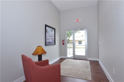 Photo of 2440 E US 290 #E21, Dripping Springs, TX 78620 (MLS # 5513325)