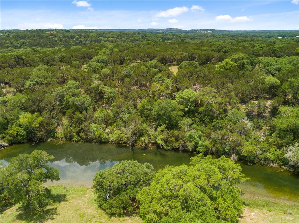 Photo of 308  Barton Bend Road, Dripping Springs, TX 78620 (MLS # 7477325)