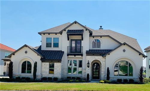 Tiny photo for 2109  Milan Meadows Drive, Leander, TX 78641 (MLS # 2708335)