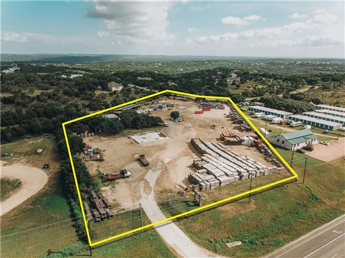Photo of 3969 E Highway 290, Dripping Springs, TX 78620 (MLS # 7340340)