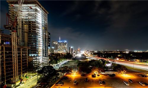 Tiny photo for 40 N Interstate 35 Highway #11A2, Austin, TX 78701 (MLS # 6845344)