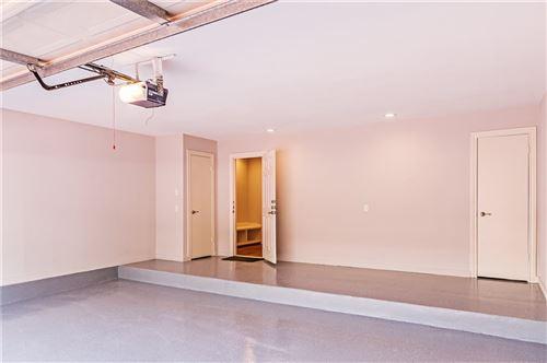 Tiny photo for 706  West Avenue #C, Austin, TX 78701 (MLS # 6646345)