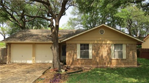 Photo of 1012  Milford, Austin, TX 78745 (MLS # 7175351)