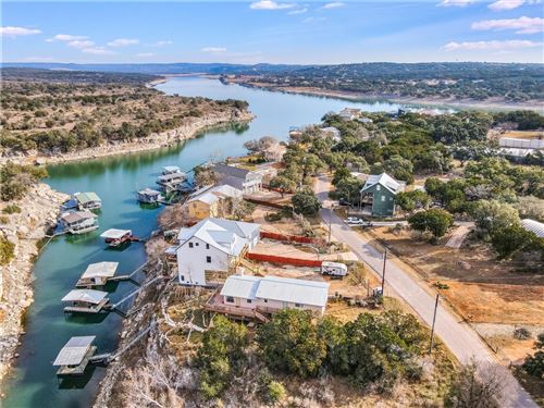Photo of 22518  Felicia Drive, Briarcliff, TX 78669 (MLS # 2269358)