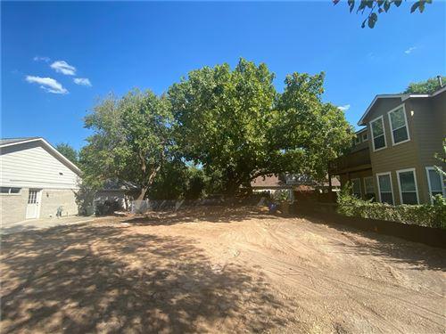 Tiny photo for 5409  BENNETT Avenue, Austin, TX 78751 (MLS # 6662362)