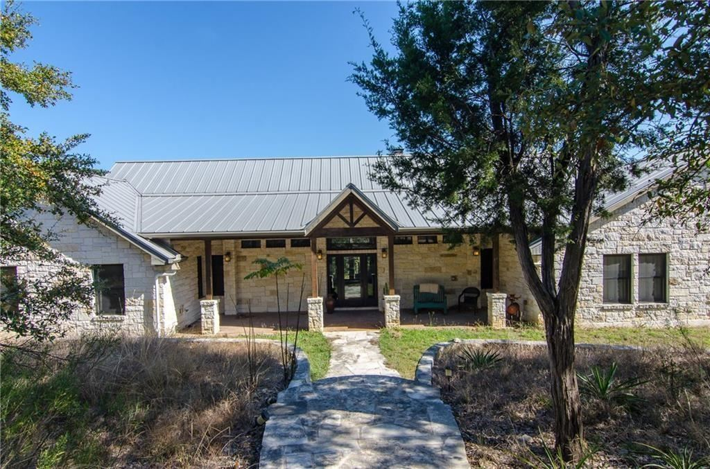 12010  Jim Bridger Drive, Austin, TX 78737 - #: 3427376