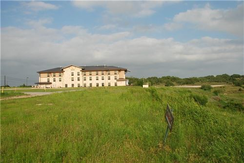 Photo of 2670 E Highway 290 #5, Dripping Springs, TX 78620 (MLS # 4086381)