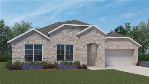 Photo of 17704  Gilberto Drive, Pflugerville, TX 78660 (MLS # 1712398)