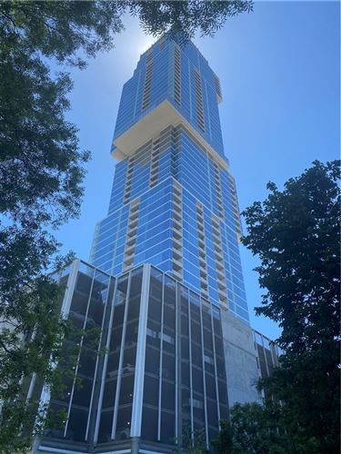 Photo of 301  West Avenue #3204, Austin, TX 78701 (MLS # 9553414)
