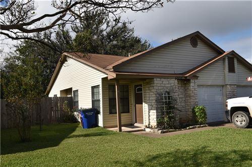 Photo of Austin, TX 78759 (MLS # 3519417)