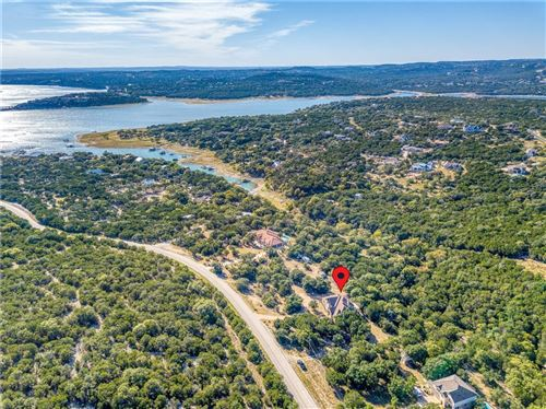 Tiny photo for 8114  Lime Creek Road, Volente, TX 78641 (MLS # 6784420)