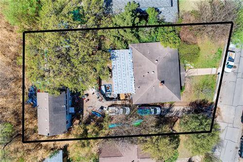 Photo of 903  Edgecliff Terrace, Austin, TX 78704 (MLS # 1211434)