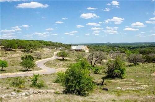 Photo of 460  Roy Breed Road, Dripping Springs, TX 78620 (MLS # 4277442)