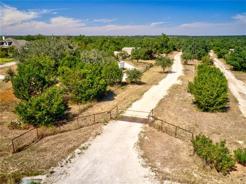 Photo of 1900  County Road 284, Liberty Hill, TX 78642 (MLS # 9475442)