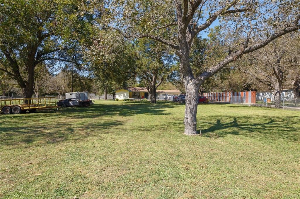 420  Thompson Lane, Austin, TX 78742 - #: 4382444