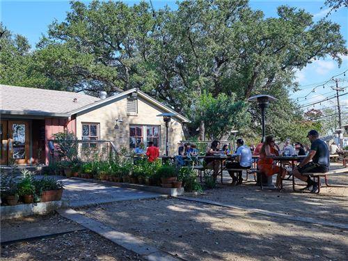 Tiny photo for 4004 Banister LN #114, Austin, TX 78704 (MLS # 4962449)