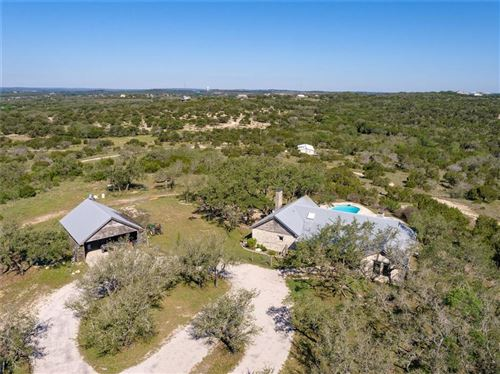 Photo of 1111  Hays Country Acres Road, Dripping Springs, TX 78620 (MLS # 3416460)