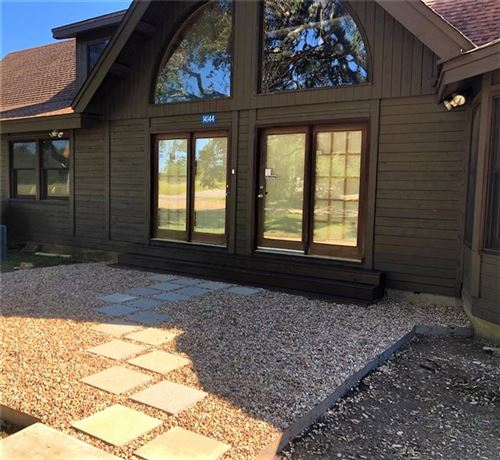 Photo of 4225 E Highway 290, Dripping Springs, TX 78620 (MLS # 4320477)