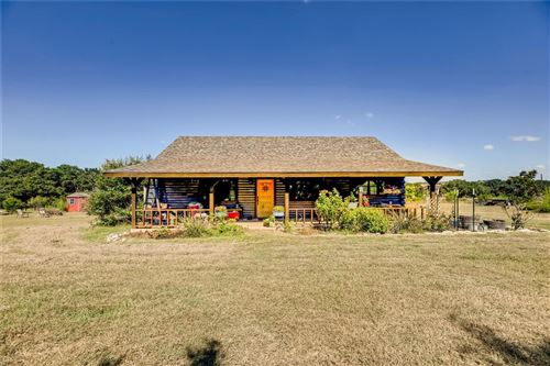 Photo of 270  Whitetail Drive, Dripping Springs, TX 78620 (MLS # 5162483)