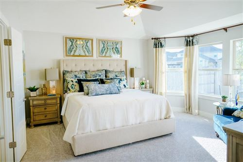 Tiny photo for 20420  Crested Caracara Lane, Pflugerville, TX 78660 (MLS # 1575492)