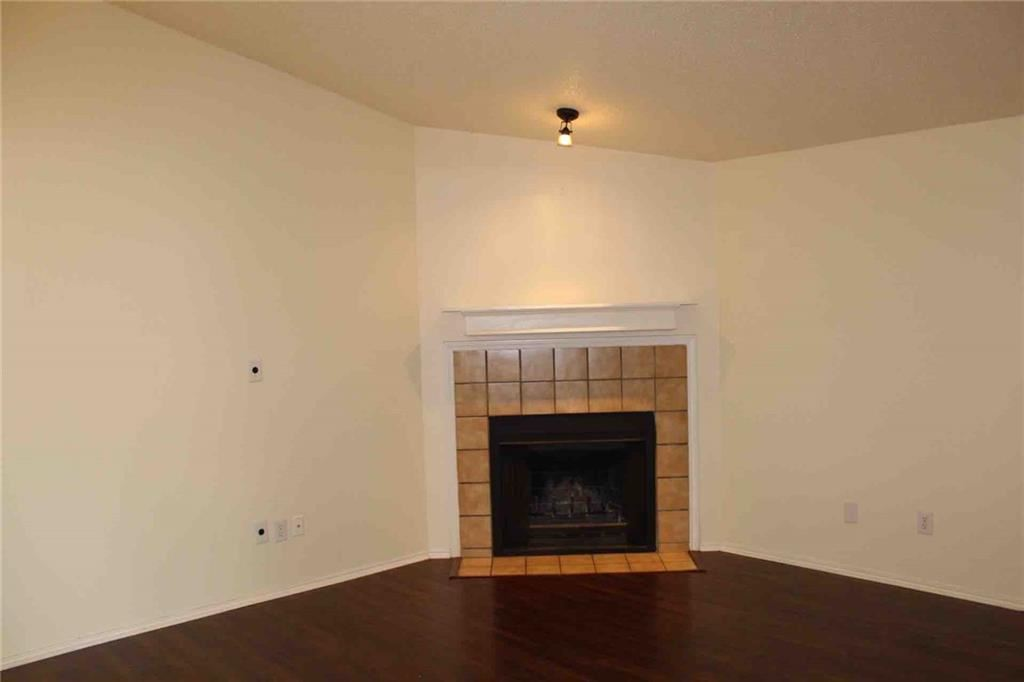 Photo of 5934  Kevin Kelly Place, Austin, TX 78727 (MLS # 2490503)
