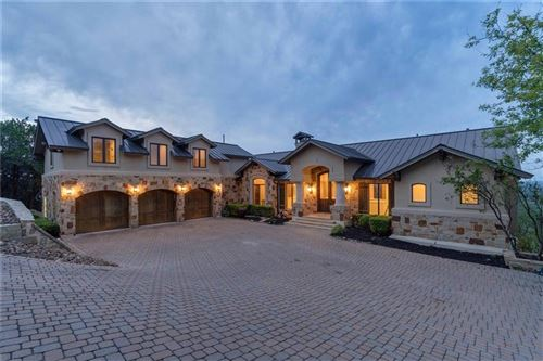 Photo of 9104  Atwater Cove, Austin, TX 78733 (MLS # 9920506)
