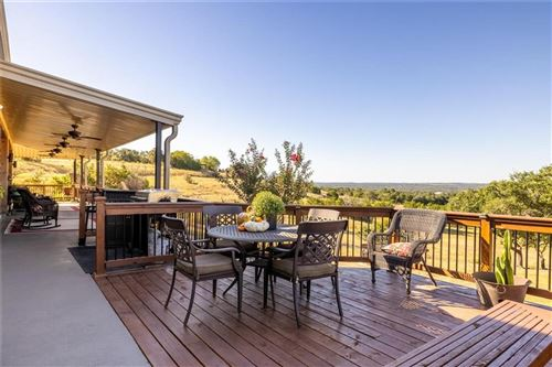 Photo of 314  Harmon Hills Cove, Dripping Springs, TX 78620 (MLS # 3309518)