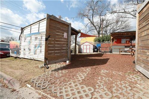 Photo of 610  Navasota Street, Austin, TX 78702 (MLS # 9931523)