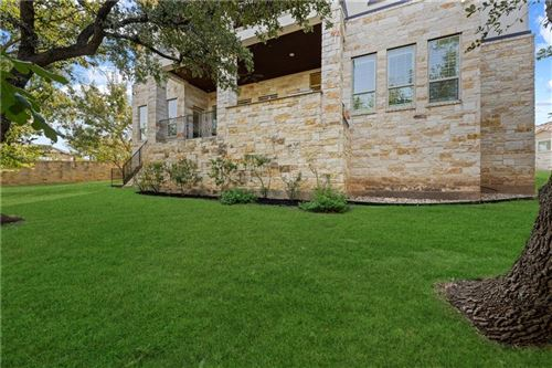 Tiny photo for 107  Largo Cove, Lakeway, TX 78734 (MLS # 8014531)