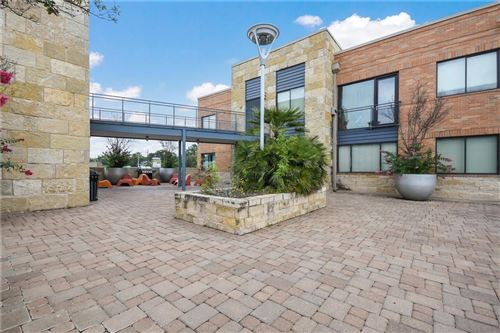 Photo of 3016  Guadalupe Street #217, Austin, TX 78705 (MLS # 1281538)